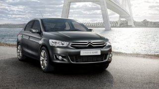 Citroen c5 break универсал